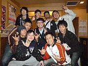 Ace(旧:青島北中バスケ)
