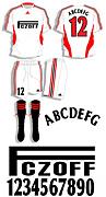 FC ZOFF