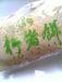 いろんなお祭り&京和菓子の会