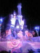 Disney〜お菓子の国〜