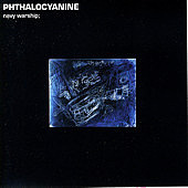 Phthalocyanine−HALOCYAN.COM