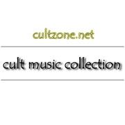 カルトミュージックコレクション