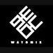 wayomix