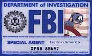 FBI group ひーちゃんズ