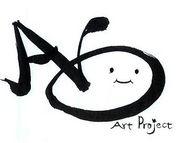 NOA Art Project