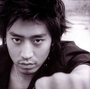Eric Mun ★