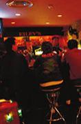Irish Pub EILEY'S