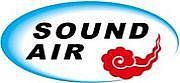 SOUND-AIR