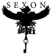 *SEXON SUPER PEACE*