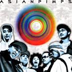ASIAN PIMPS