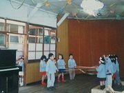 瑠璃光幼児園