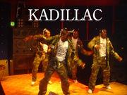 KADILLAC