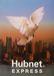 ハブネット(hubnet express )
