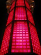 赤灯台〜高松〜
