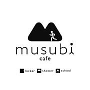 ジョグカフェ☆musubi  cafe