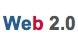 Web2.0的