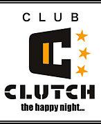 CLUB CLUTCH