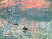 impressionism(印象派)