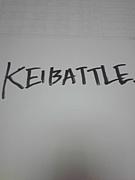 KEIBATTLE《競馬バトル》