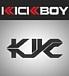 kickboy-jp セグウェイ