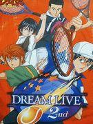 jubilee〜Dream Live 2nd