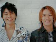 タッキー&翼 Spring Tour 2007