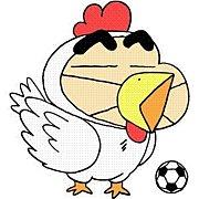 FC KREVER