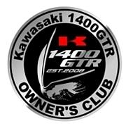 1400GTRオーナー倶楽部