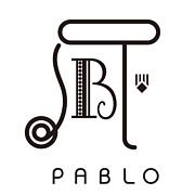 チーズタルト専門店PABLO