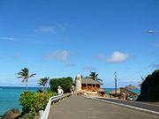 ハワイ旅行会
