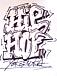 子連れママもダンス横須賀HIPHOP