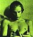 Brian Eno☆緑の別世界