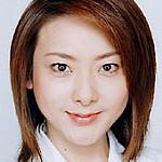 女医西川史子を敬愛するコミュ