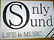 Only Sound