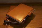 徒然なるままに …ただの日記。