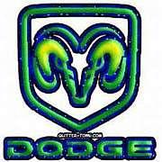 ■DODGE乗りin関西■
