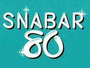 SNABAR80