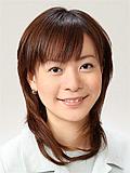 ☆天野陽子☆(テレビ新広島)