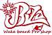 Team Ibiza