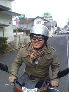 ☆CATCHY☆