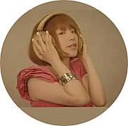 ☆ YUKIボブ ☆