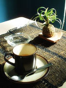中央線沿線でお茶&呑み会