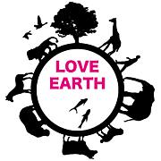 地球の為にできる事から始めたい