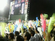 宮城の阪神タイガース応援の会
