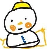 北海道スノーボード初心者
