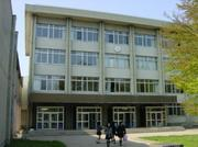 小樽桜陽高等学校