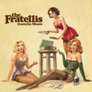 The Fratellis Night