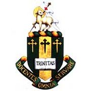 Trinity Anglican School