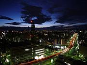 東別院(名古屋市)