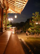 京都に住みたい